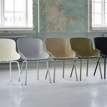 60387_Normann_Copenhagen_Hyh_Chair_Steel_Group_03