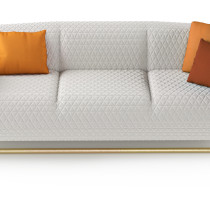 C9_sofa§3_places_febrik_triangle_blanc_vdismap_61164_63033_0003
