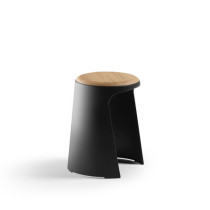 Handy_stool_wooden_pad_03