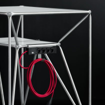 System180_Design-Thinking-Line_Table_Zubehoer_PowerClip-1030×644