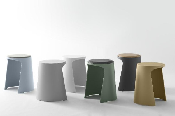 handy-stool-stackable-07